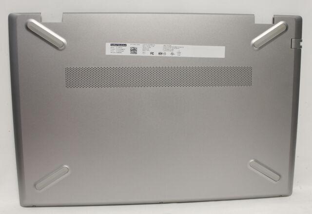 ORIGINAL HP PAVILION 15-CS0051WM BOTTOM BASE COVER L23885-001
