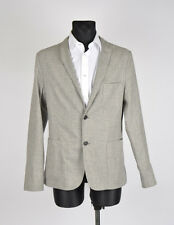 J.Lindeberg Slim Fit Men Jacket Blazer Size EU50R, Genuine
