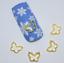 3D-NAIL-CHARMS-NAIL-RHINESTONES-BOW-SKULL-FLOWER-CHRISTMAS-NAIL-ART-GEMS thumbnail 30