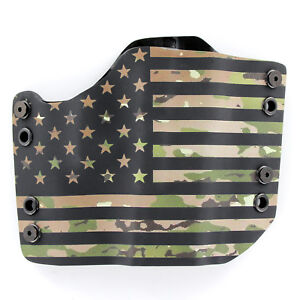 R-amp-R-HOLSTERS-TAURUS-OWB-HOLSTER-USA-MultiCam