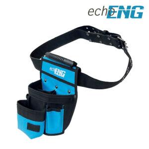 Marsupio-borsa-cintura-tasca-porta-utensili-attrezzi-da-lavoro-UM-90-MU00