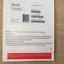 Official-Windows-10-professional-Win-Pro-10-OEM-DVD-Product-Key-Full-Version thumbnail 1