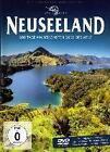 Neuseeland - 200 Tage Traumreise am schönsten Ende der Welt (2015)