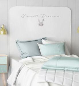 Cabezal-infantil-decorado-conejito-color-blanco-dormitorio-juvenil-110x90-cm