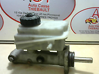 Maitre-cylindre-freinage-CITROEN-C25-FOURGON-Diesel-R-38858865