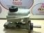 Maitre-cylindre-freinage-CITROEN-C25-FOURGON-Diesel-R-38858865 miniature 1