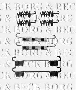 BBK6186-BORG-amp-BECK-FITTING-KIT-for-BRAKE-SHOES-fits-MB-Sprinter-VW-Crafter-06