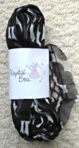 Scarf Yarn 40g Krystal Boa Floaty Scarf Yarn Knitting Wool Yarn King Cole
