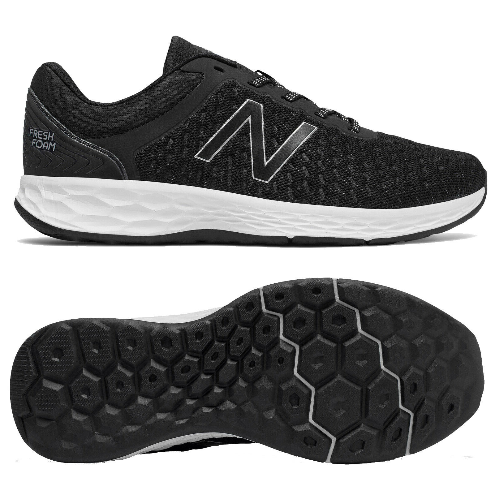 2019 New Balance Mens Fresh Foam Kaymin Trainers Running Walking  Trail shoes  selling well all over the world