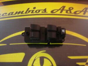 botonera-elevalunas-Mazda-Premacy-C8H-D172-CB8166350A-CB81-66350A-OMRON