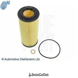 Details About Oil Filter For Bmw X5 E70 3 0 07 09 Choice2 2 M57n2 Suv 4x4 Diesel Adl