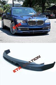 Bmw f01 f02 f03 f07 f10 f11 lci espejo capuchón Facelift izquierda a89 imperial azul