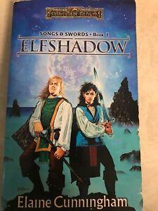 Elfshadow-by-Elaine-Cunningham-Bk-1-Songs-amp-Swords-Forgotten-Realms