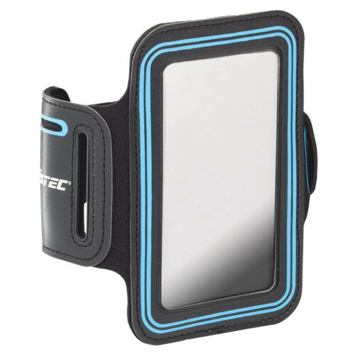 ▷ V3Tec Smartphone Armband 8,5 cm x 15 cmHandytascheSmartphonetasche