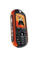 Handy Motorola ROKR E2 Mandarin Ohne Simlock NEU