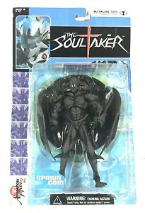 Mcfarlane-Toys-The-Soultaker-Animation-Japan-2-Soultaker-Action-Figure