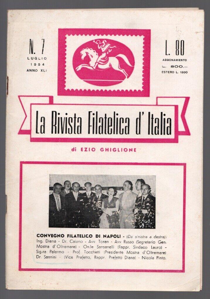 Risparmiare nel trasporto si può? - atti del convegno, Napoli 1995