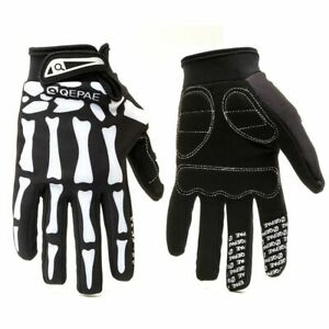 Motorcycle-Gloves-Full-Finger-Moto-Sport-Driving-Racing-Motocross-Cycling-Riding