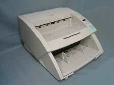 Canon DR-3080C High Speed Color Scanner - Duplex