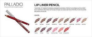 Palladio-Lip-Liner-Pencil