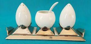 Saleron-Arte-Deco-Porcelana-Checoslovaca