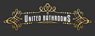 unitedbathrooms