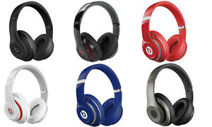 Beats-By-Dr-Dre-Studio-2-0-Wireless-Bluetooth-Over-the-Ear-Headphones