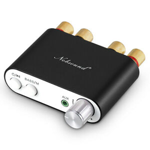 Nobsound-Mini-Digital-Power-Amplifier-with-Bluetooth-Stereo-Hi-Fi-Bass-Amp-50W-2
