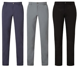 Callaway-Golf-5-Pocket-Thermal-Durable-Winter-Trousers-RRP-65-ALL-SIZES