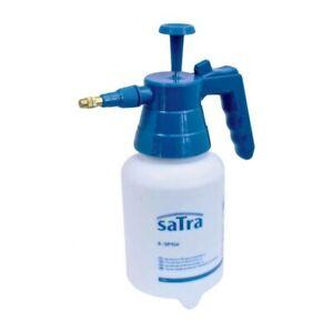 Disolvente-Limpiador-del-freno-1L-botella-de-spray-ajustable-Dispensador-de-alcohol-de-uso-de