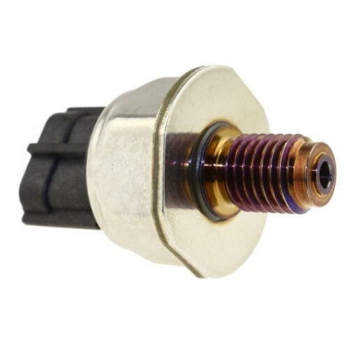 55PP05-01 Fuel Rail Pressure Sensor For Mitsubishi L200 Pajero Montero 2.5 Di-D