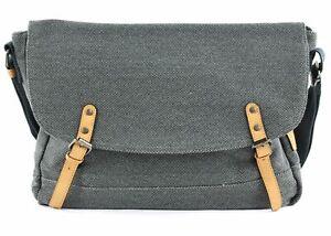 Tom Tailor Max Messengerbag Blue Pour Assurer Des AnnéEs De Service Sans ProblèMe