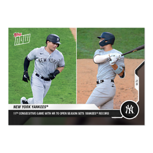 2020-TOPPS-NOW-59-NEW-YORK-YANKEES-W-AARON-JUDGE-PRE-SALE