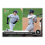 2020-TOPPS-NOW-59-NEW-YORK-YANKEES-W-AARON-JUDGE-PRE-SALE thumbnail 1