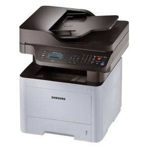 Samsung-Pro-Xpress-SL-M3370FD-Multifunktionsgeraet-A4-Schwarz-Weiss-Duplex-USB