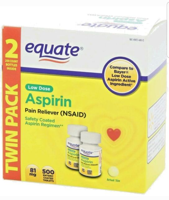 Over The Counter Aspirin and Dipyridamole Online