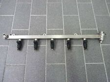 Lamborghini Gallardo Einspritzleitungen, Einspritzventile
