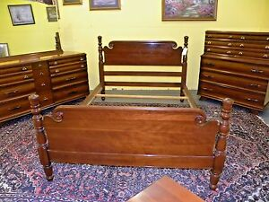 Image Is Loading Kling Furniture 2 Piece Mid Century Modern Solid