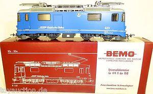 RhB-Ge-4-4-II-662-universallok-AROSA-BLU-Bemo-1258-102-H0m-1-87-conf-orig-LJ1