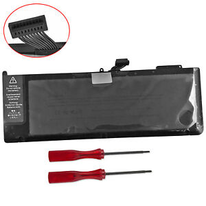 New-73Wh-Laptop-Battery-For-Apple-MacBook-Pro-15-034-A1286-661-5211-2010-2009-A1321