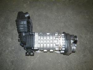 Original-VW-Sharan-7N-Highline-Kompressor-A29533-03c145601e