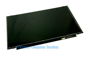 P000651120-LTN156AT37-T01-TOSHIBA-LCD-15-6-LED-SLIM-L55-C-L55-C5272-GRD-B-AE85