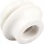 Gärbehälter 15L 2x Stopfen Deckel  Gäreimer Gärfass Gärballon Hahn Gärrohr