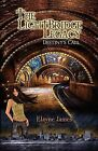 The Lightbridge Legacy Destiny's Call by Elayne G James (Paperback / softback, 2011)