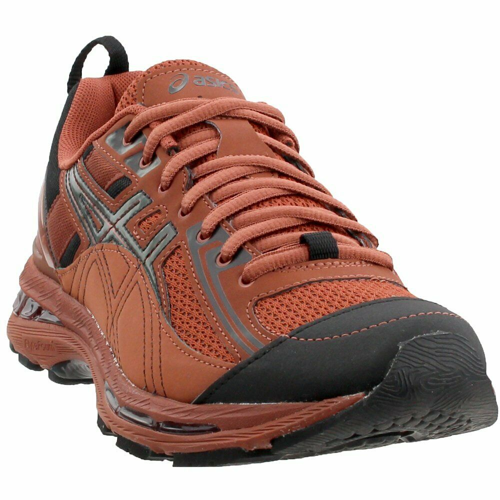 ASICS Kiko Kostadinov Gel-Burz 2 Running shoes - Brown - Mens