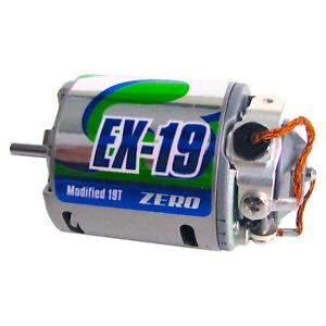 moteur-de-reglage-zero-World-Max-M4-ex-19r-main-Wind-Modified-YOKOMO-ym-zw-4119r