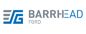 Barrhead Ford