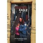 The Tainted Eagle 9781436396400 by Charlie Withers Paperback