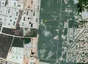 En Venta Terreno en Cancún SMZ 313 C2873