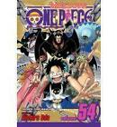 One Piece by Eiichiro Oda (Paperback, 2010)